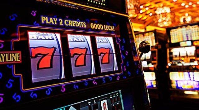 Лучшее онлайн казино Эльдорадо