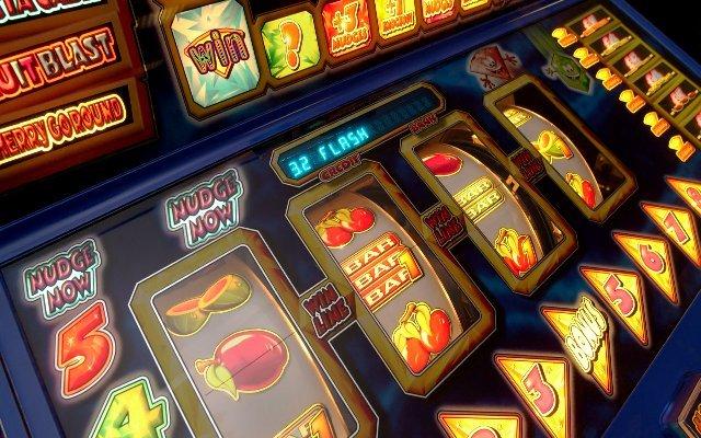 Как играть в онлайн-казино Эльдорадо и не стать заложником обстоятельств