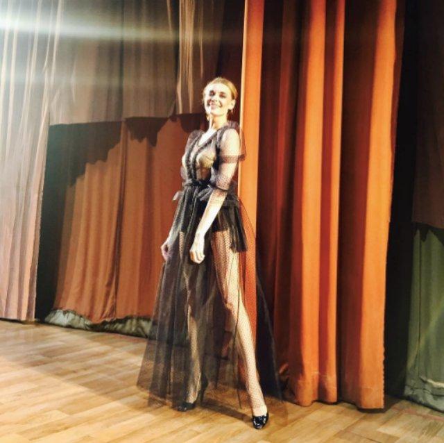 Не для слабонервных: Любовь Толкалина показала, как борется за красоту