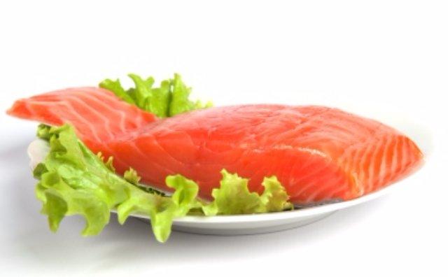 Омега-3 жирные кислоты снижают риск диабетической ретинопатии