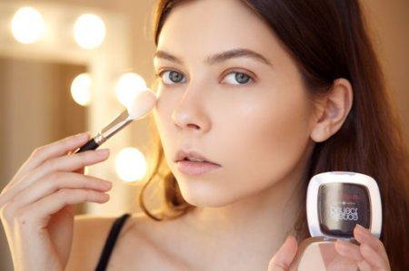 Макияж для зеленых глаз: правила и советы как сделать