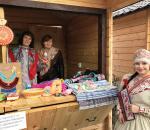 «Вологодская ярмарка» в Белозерске будет работать не менее двух раз в месяц