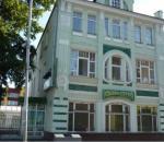 Чтобы попасть в казино в центре Вологды, полицейским пришлось вскрывать дверь автогеном