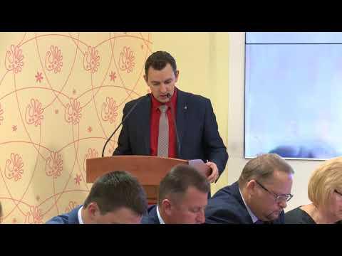 У областных властей появились замечания к строительству социальных объектов в пяти районах Вологодской области