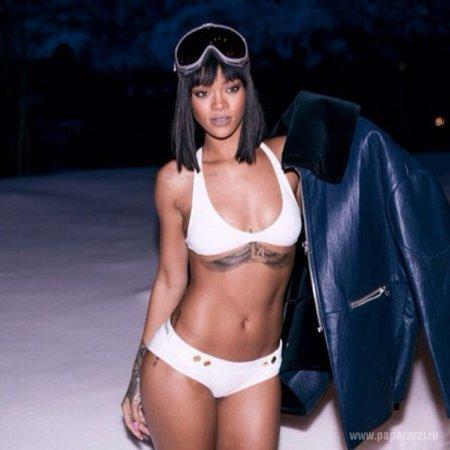 Какие купальники носят звезды: советы пляжного образа от знаменитостей