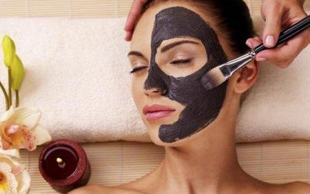 Активированный уголь для идеальной кожи