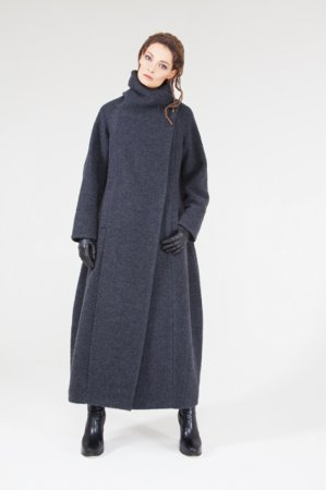 Женские демисезонные пальто