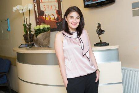 Сотрудники клиники ЕМС рассказали о тенденциях в косметологии и пластической хирургии