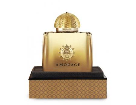 Аромат Dia pour Femme от Amouage