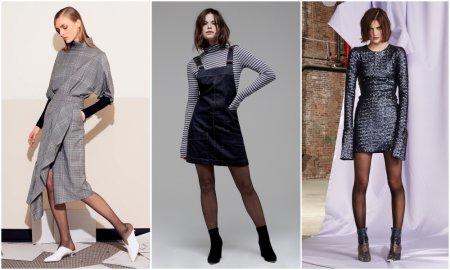 Модные колготки – 2018: как правильно выбрать?