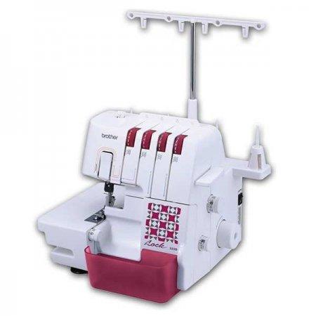 Меняем старые швейные машинки: зачем нужен оверлок и где искать современную технику