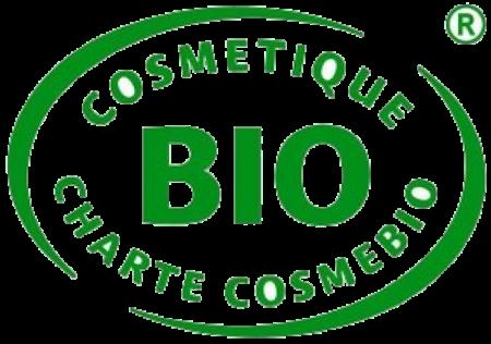 Знаки сертификации косметики