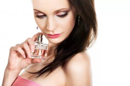 Как правильно выбрать аромат для разных ситуаций?