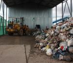 Полигон в Пасынково: тарифы на вывоз мусора в Вологде снова вырастут
