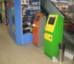 В Вологде в восьми торговых центрах были незаконно установлены игровые автоматы