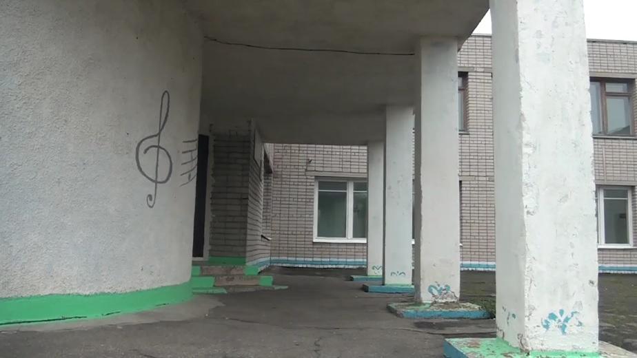Сроки ремонта крыши в Вологодском центре помощи детям неизвестны