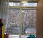 Городские власти заявили, что родители сами решили собрать деньги на окно в детсаду № 1 в Вологде