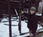 В Вологде вынесли приговор серийному поджигателю домов, по вине которого погибли два человека