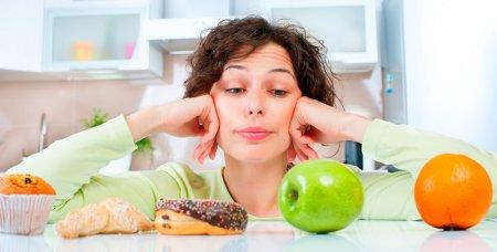 Чем опасны строгие диеты?