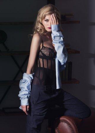 Лучшие российские бренды нижнего белья