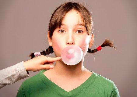 Привычки, ускоряющие появление морщин и старение