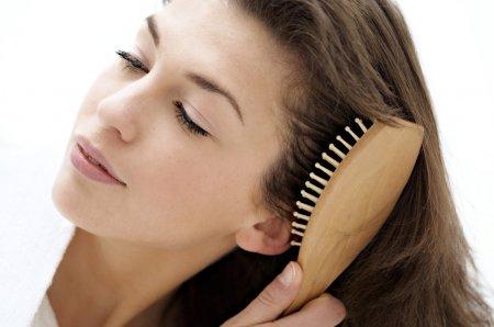 Главные ошибки в расчесывании  длинных волос