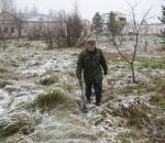 В Вологде задержали убийцу женщины, погибшую рядом с собором Рождества Пресвятой Богородицы
