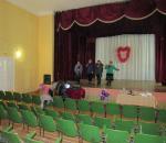 Администрацию сельского клуба в Бабушкинском районе через суд обязали установить видеонаблюдение