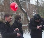 Алексей Навальный может приехать в Вологду в конце ноября