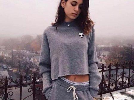 Модные бренды, у которых можно купить недорогой кашемир