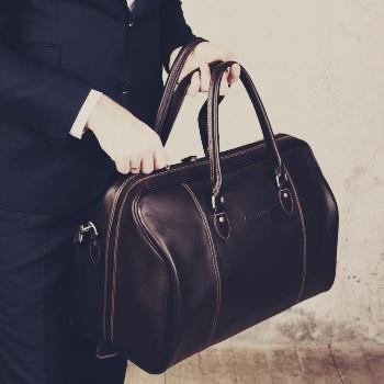 Отправляемся в путешествие: что положить в чемодан?