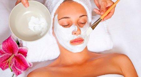 Отбеливающие средства для кожи