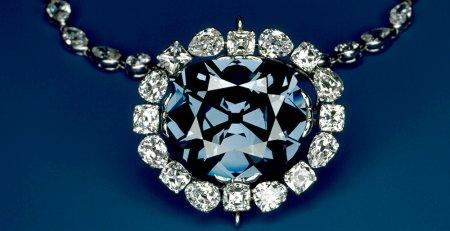 Драгоценный камень алмаз и его свойства
