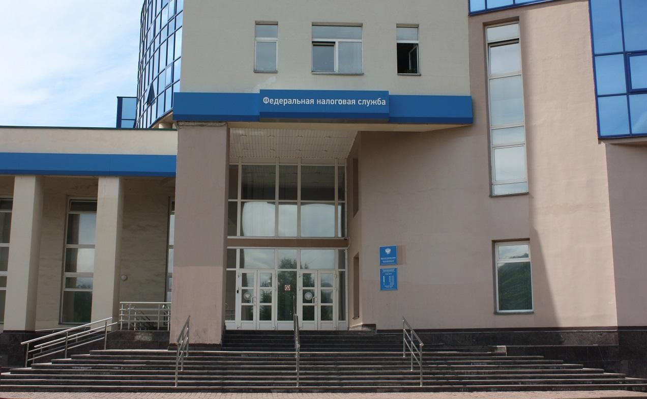 Жителям Вологды, не получившим уведомления из налоговой, придется платить пени за неоплату налогов