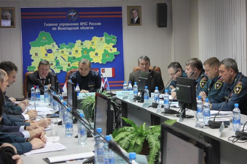 355 млн рублей ущерба: экс-начальник областного УМЧС Андрей Бессмертный предстанет перед судом