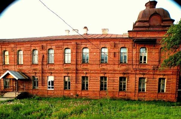 31 новая школа за 8 лет: планы Вологодской области в сфере образования на 2018-2025 годы