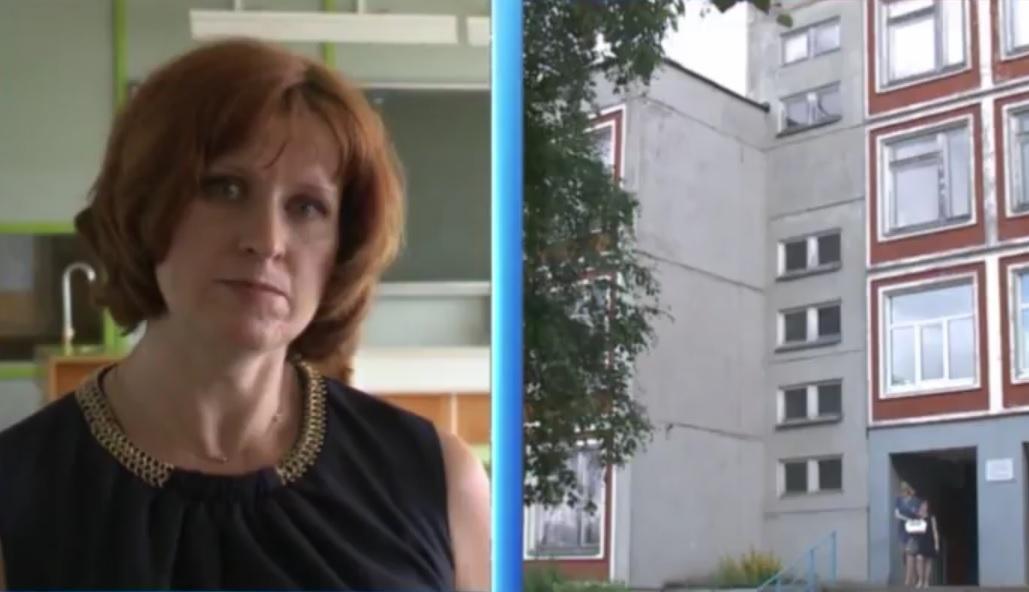 Директору Кадуйской школы №1 пришлось уволиться после травли чиновниками
