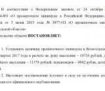 В Вологодской области прожиточный минимум пенсионера в 2018 году уменьшится на 116 рублей